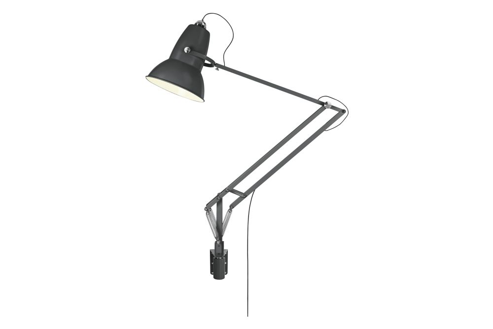 https://res.cloudinary.com/clippings/image/upload/t_big/dpr_auto,f_auto,w_auto/v1542615235/products/original-1227-giant-outdoor-lamp-with-wall-bracket-anglepoise-george-carwardine-clippings-11118462.jpg