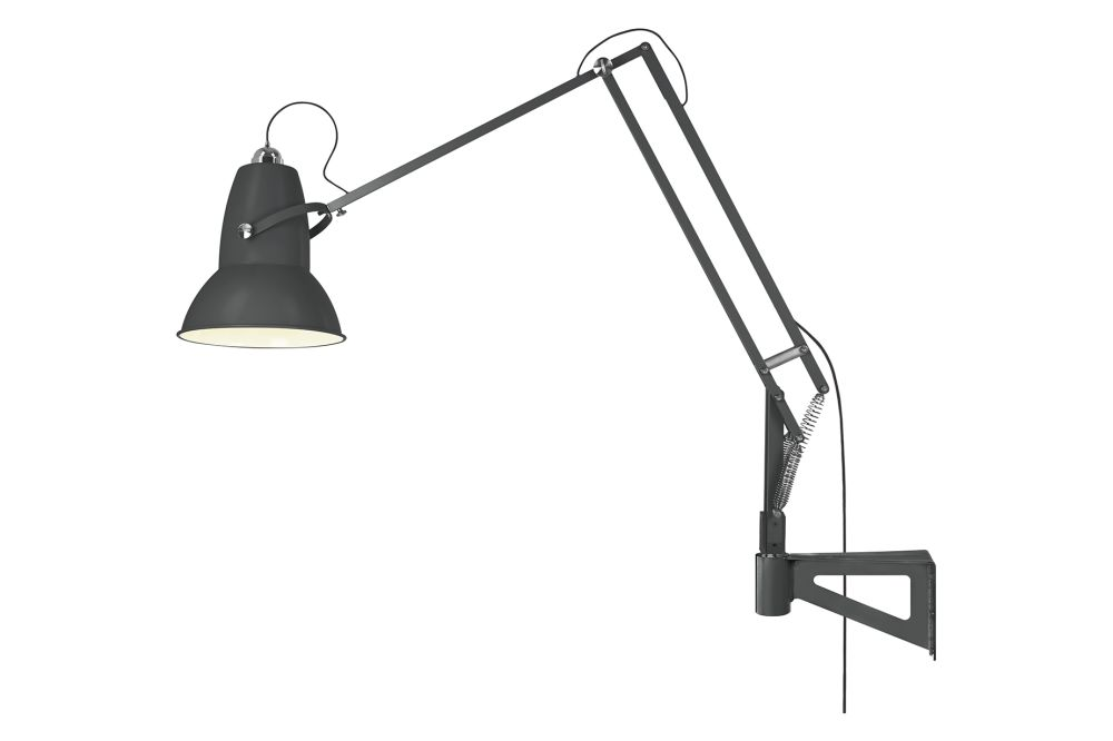 https://res.cloudinary.com/clippings/image/upload/t_big/dpr_auto,f_auto,w_auto/v1542615235/products/original-1227-giant-outdoor-lamp-with-wall-bracket-anglepoise-george-carwardine-clippings-11118470.jpg