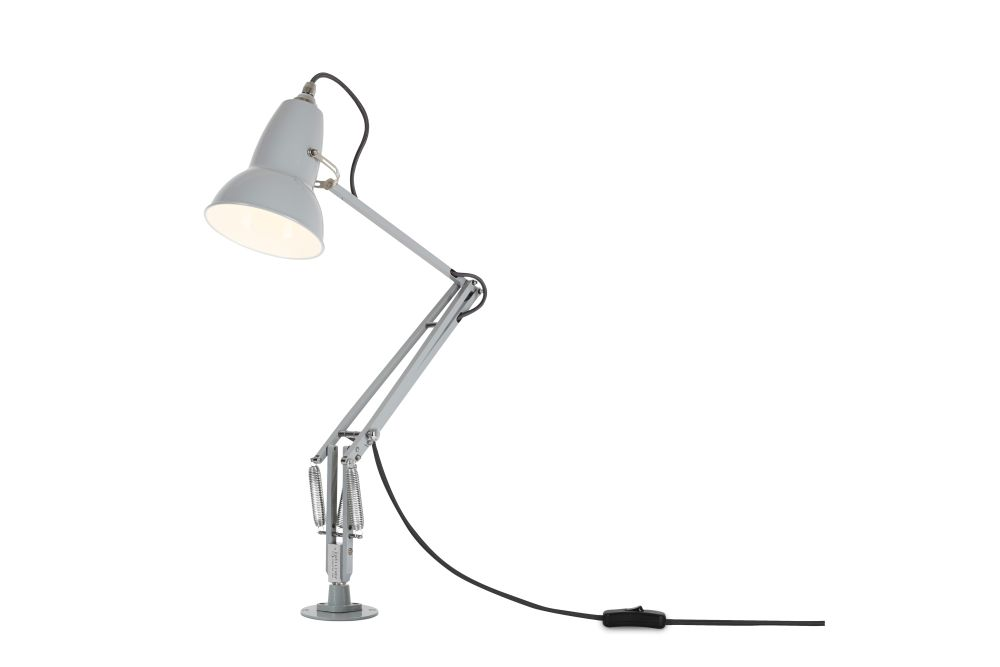https://res.cloudinary.com/clippings/image/upload/t_big/dpr_auto,f_auto,w_auto/v1542615477/products/original-1227-table-lamp-with-insert-anglepoise-george-carwardine-clippings-11118474.jpg