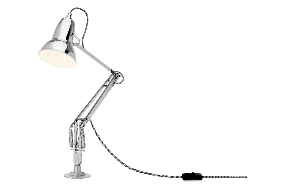 https://res.cloudinary.com/clippings/image/upload/t_big/dpr_auto,f_auto,w_auto/v1542615477/products/original-1227-table-lamp-with-insert-anglepoise-george-carwardine-clippings-11118475.jpg