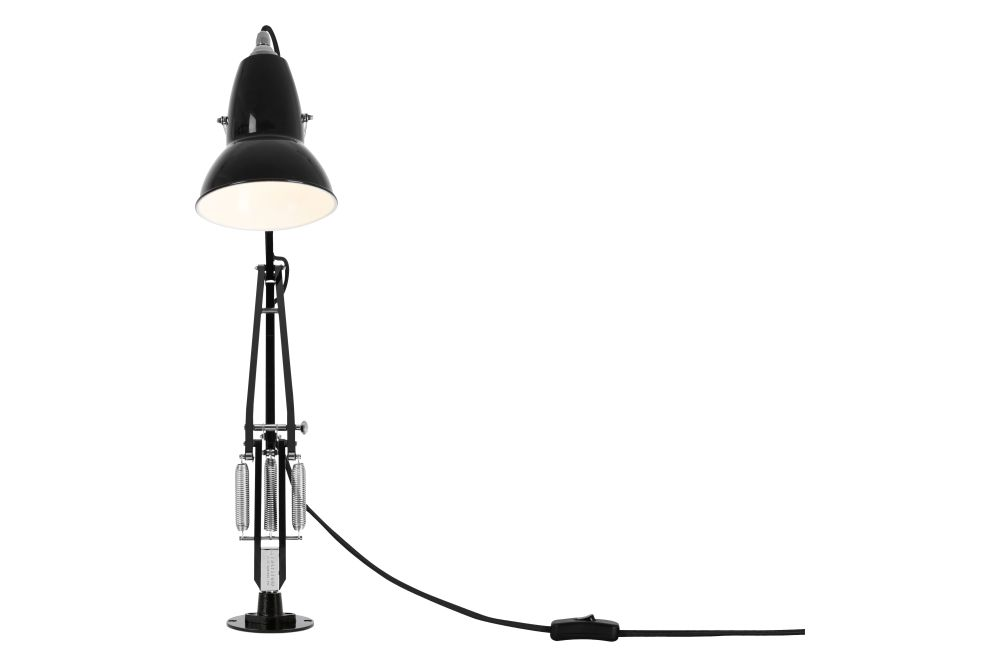 https://res.cloudinary.com/clippings/image/upload/t_big/dpr_auto,f_auto,w_auto/v1542615485/products/original-1227-table-lamp-with-insert-anglepoise-george-carwardine-clippings-11118478.jpg