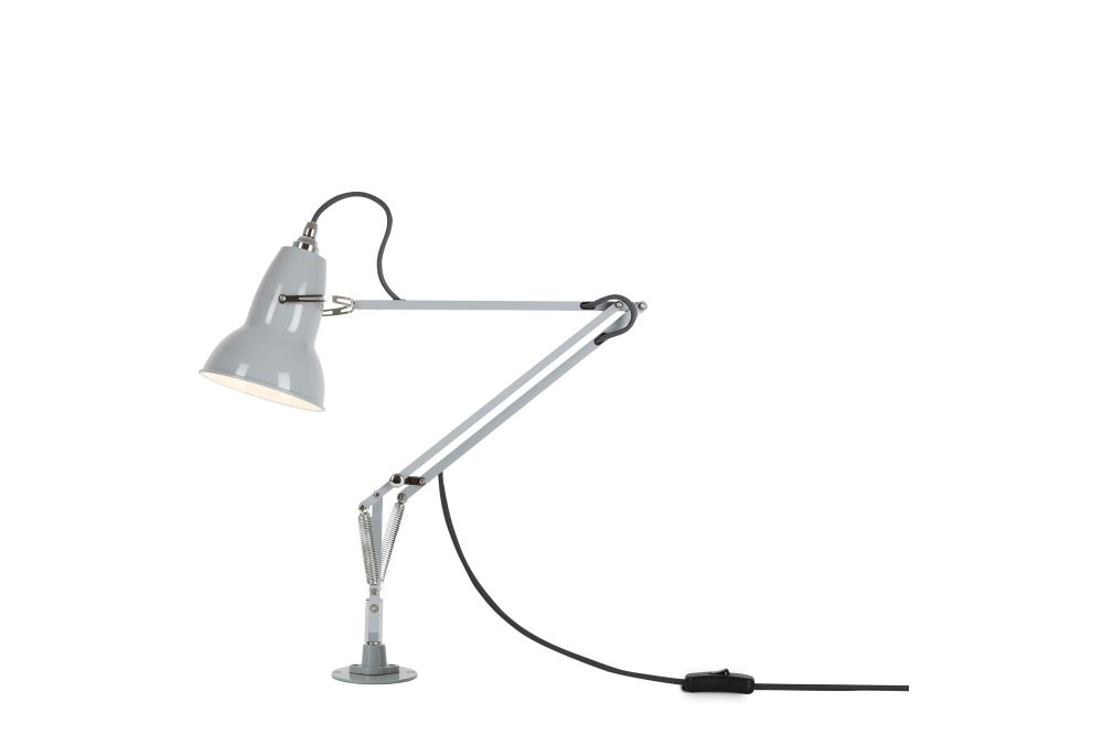 https://res.cloudinary.com/clippings/image/upload/t_big/dpr_auto,f_auto,w_auto/v1542615486/products/original-1227-table-lamp-with-insert-anglepoise-george-carwardine-clippings-11118479.jpg