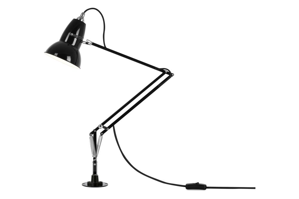 https://res.cloudinary.com/clippings/image/upload/t_big/dpr_auto,f_auto,w_auto/v1542615488/products/original-1227-table-lamp-with-insert-anglepoise-george-carwardine-clippings-11118480.jpg