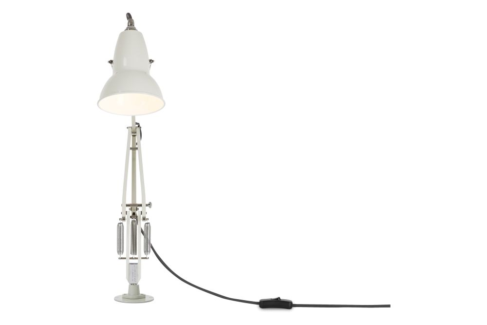 https://res.cloudinary.com/clippings/image/upload/t_big/dpr_auto,f_auto,w_auto/v1542615490/products/original-1227-table-lamp-with-insert-anglepoise-george-carwardine-clippings-11118482.jpg