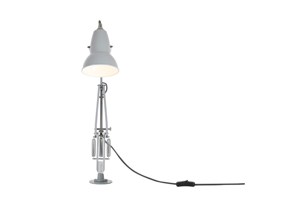 https://res.cloudinary.com/clippings/image/upload/t_big/dpr_auto,f_auto,w_auto/v1542615496/products/original-1227-table-lamp-with-insert-anglepoise-george-carwardine-clippings-11118485.jpg