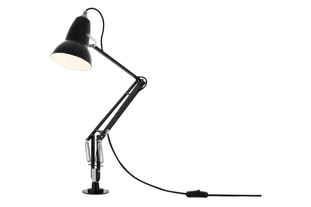 https://res.cloudinary.com/clippings/image/upload/t_big/dpr_auto,f_auto,w_auto/v1542615496/products/original-1227-table-lamp-with-insert-anglepoise-george-carwardine-clippings-11118486.jpg