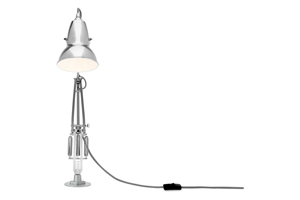 https://res.cloudinary.com/clippings/image/upload/t_big/dpr_auto,f_auto,w_auto/v1542615498/products/original-1227-table-lamp-with-insert-anglepoise-george-carwardine-clippings-11118487.jpg