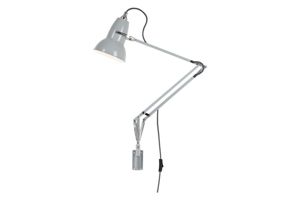 https://res.cloudinary.com/clippings/image/upload/t_big/dpr_auto,f_auto,w_auto/v1542617451/products/original-1227-wall-lamp-with-wall-bracket-anglepoise-george-carwardine-clippings-11118528.jpg