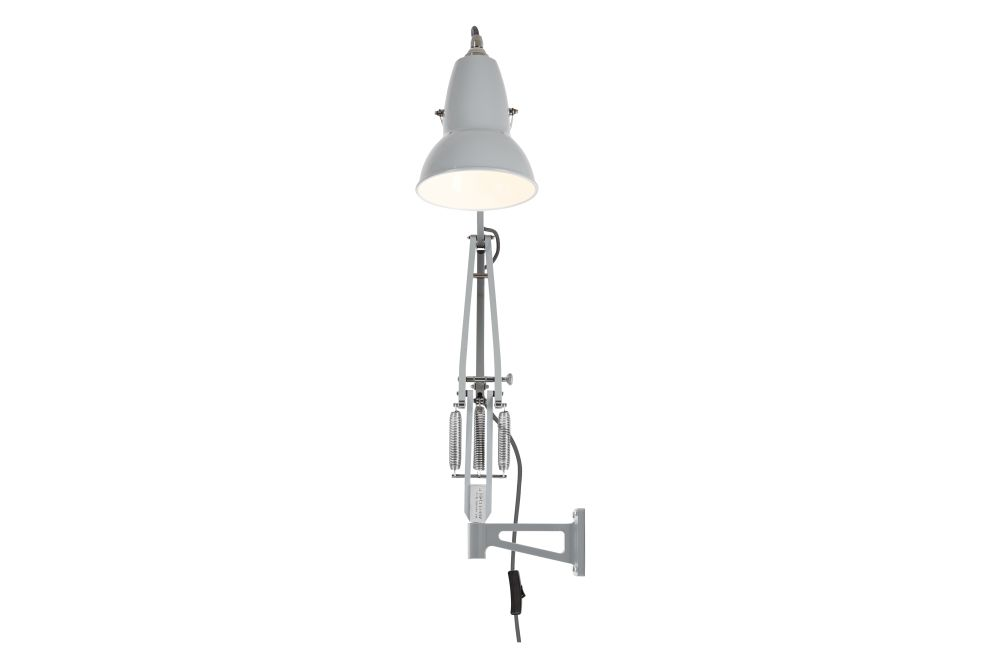 https://res.cloudinary.com/clippings/image/upload/t_big/dpr_auto,f_auto,w_auto/v1542617452/products/original-1227-wall-lamp-with-wall-bracket-anglepoise-george-carwardine-clippings-11118529.jpg