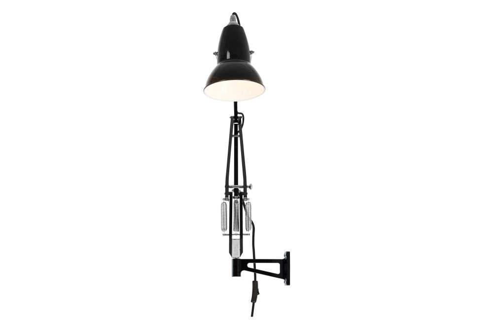 https://res.cloudinary.com/clippings/image/upload/t_big/dpr_auto,f_auto,w_auto/v1542617459/products/original-1227-wall-lamp-with-wall-bracket-anglepoise-george-carwardine-clippings-11118533.jpg