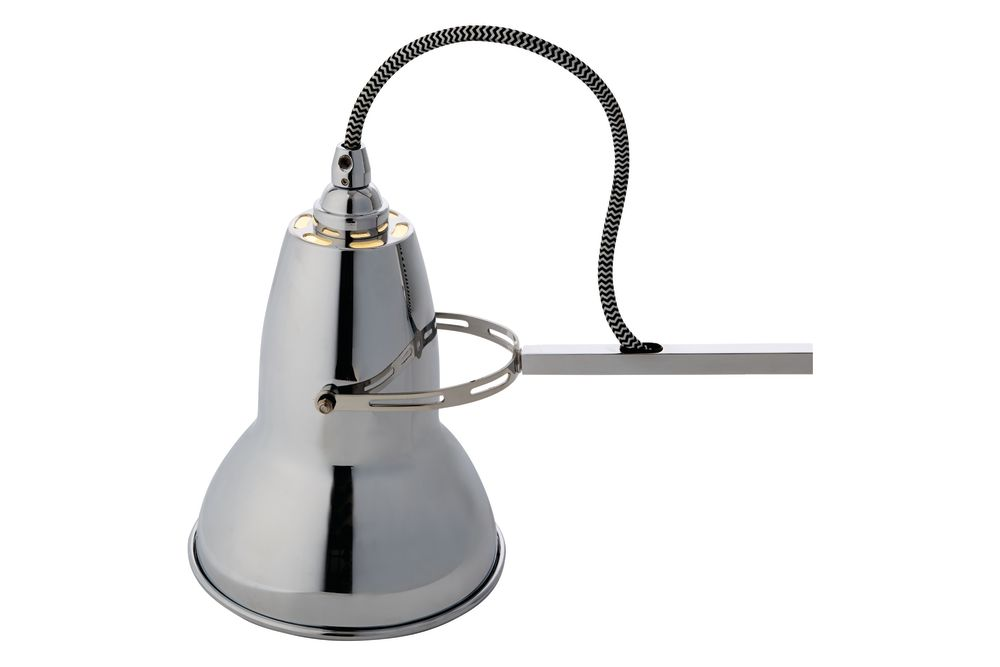 https://res.cloudinary.com/clippings/image/upload/t_big/dpr_auto,f_auto,w_auto/v1542617472/products/original-1227-wall-lamp-with-wall-bracket-anglepoise-george-carwardine-clippings-11118538.jpg