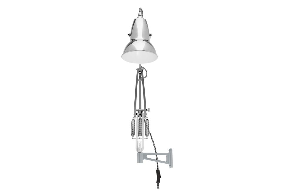 https://res.cloudinary.com/clippings/image/upload/t_big/dpr_auto,f_auto,w_auto/v1542617489/products/original-1227-wall-lamp-with-wall-bracket-anglepoise-george-carwardine-clippings-11118542.jpg