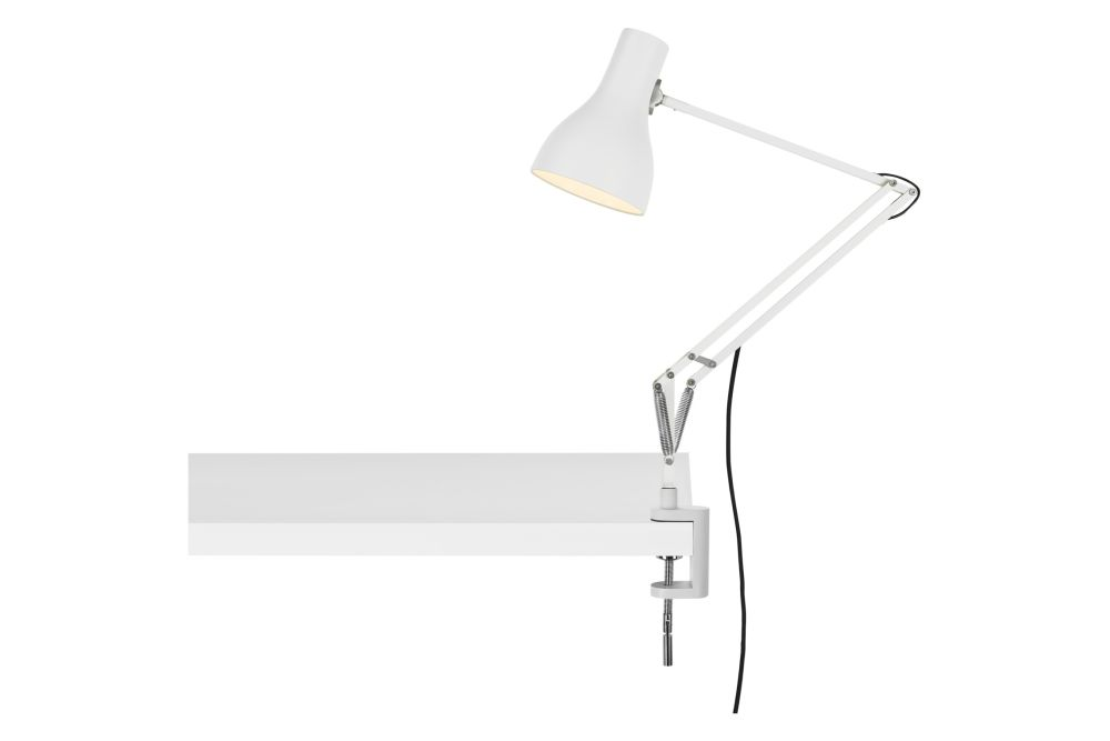https://res.cloudinary.com/clippings/image/upload/t_big/dpr_auto,f_auto,w_auto/v1542618053/products/type-75-lamp-with-desk-clamp-anglepoise-kenneth-grange-clippings-11118575.jpg