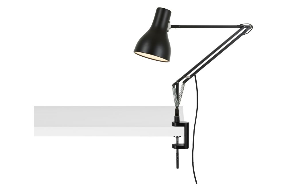 https://res.cloudinary.com/clippings/image/upload/t_big/dpr_auto,f_auto,w_auto/v1542618059/products/type-75-lamp-with-desk-clamp-anglepoise-kenneth-grange-clippings-11118577.jpg