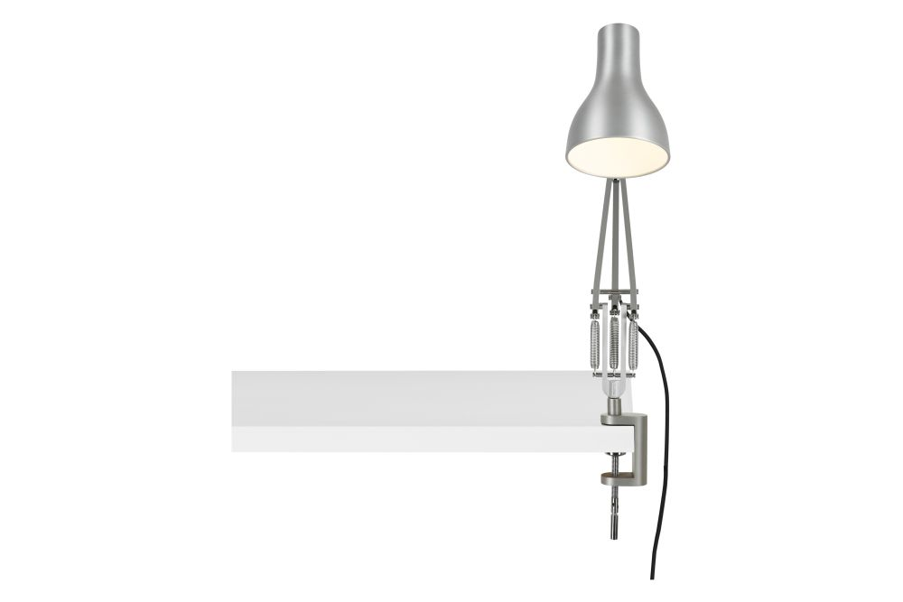 https://res.cloudinary.com/clippings/image/upload/t_big/dpr_auto,f_auto,w_auto/v1542618066/products/type-75-lamp-with-desk-clamp-anglepoise-kenneth-grange-clippings-11118578.jpg