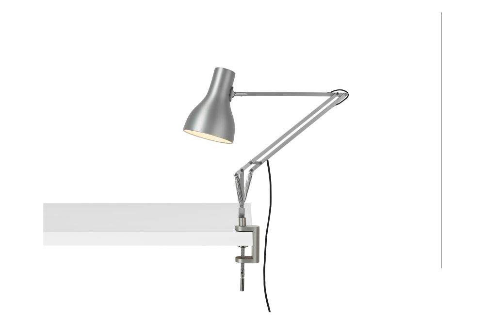https://res.cloudinary.com/clippings/image/upload/t_big/dpr_auto,f_auto,w_auto/v1542618066/products/type-75-lamp-with-desk-clamp-anglepoise-kenneth-grange-clippings-11118579.jpg