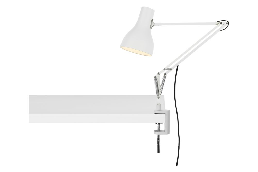https://res.cloudinary.com/clippings/image/upload/t_big/dpr_auto,f_auto,w_auto/v1542618068/products/type-75-lamp-with-desk-clamp-anglepoise-kenneth-grange-clippings-11118581.jpg