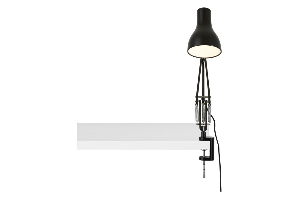 https://res.cloudinary.com/clippings/image/upload/t_big/dpr_auto,f_auto,w_auto/v1542618068/products/type-75-lamp-with-desk-clamp-anglepoise-kenneth-grange-clippings-11118582.jpg