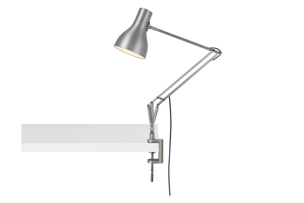 https://res.cloudinary.com/clippings/image/upload/t_big/dpr_auto,f_auto,w_auto/v1542618068/products/type-75-lamp-with-desk-clamp-anglepoise-kenneth-grange-clippings-11118583.jpg