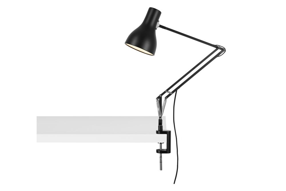 https://res.cloudinary.com/clippings/image/upload/t_big/dpr_auto,f_auto,w_auto/v1542618074/products/type-75-lamp-with-desk-clamp-anglepoise-kenneth-grange-clippings-11118584.jpg