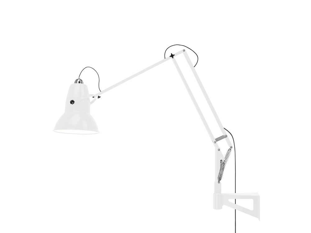 https://res.cloudinary.com/clippings/image/upload/t_big/dpr_auto,f_auto,w_auto/v1542618167/products/original-1227-giant-lamp-with-wall-bracket-anglepoise-george-carwardine-clippings-11118589.jpg