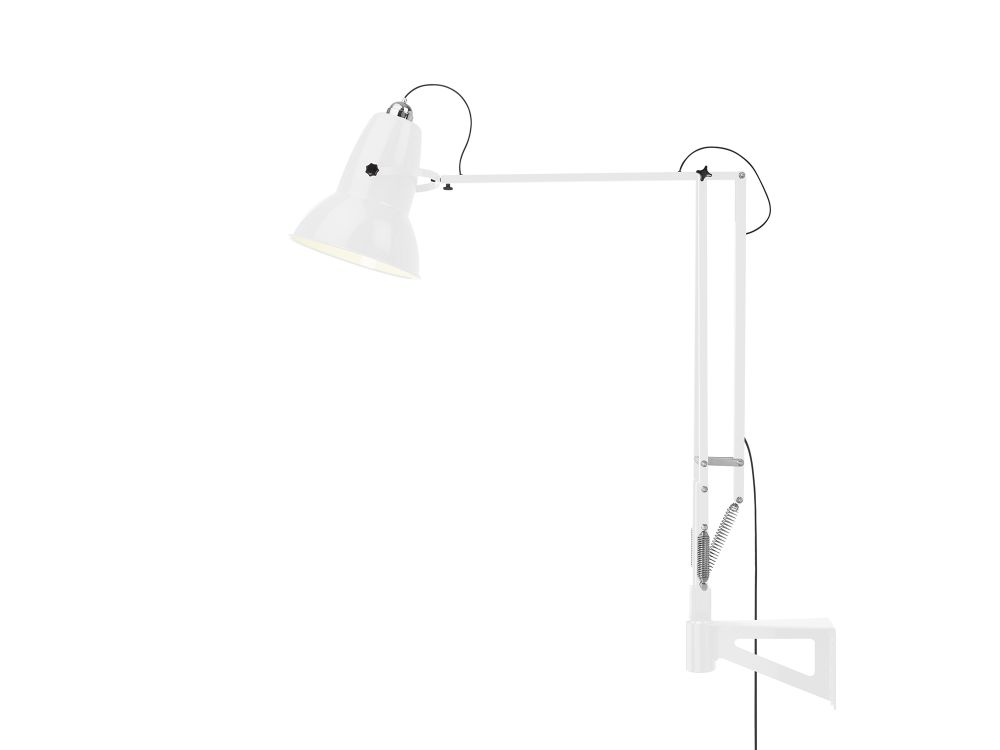 https://res.cloudinary.com/clippings/image/upload/t_big/dpr_auto,f_auto,w_auto/v1542618167/products/original-1227-giant-lamp-with-wall-bracket-anglepoise-george-carwardine-clippings-11118590.jpg