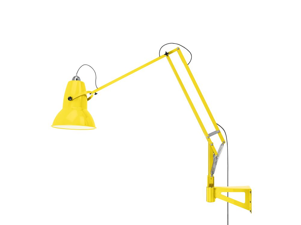 https://res.cloudinary.com/clippings/image/upload/t_big/dpr_auto,f_auto,w_auto/v1542618168/products/original-1227-giant-lamp-with-wall-bracket-anglepoise-george-carwardine-clippings-11118591.jpg