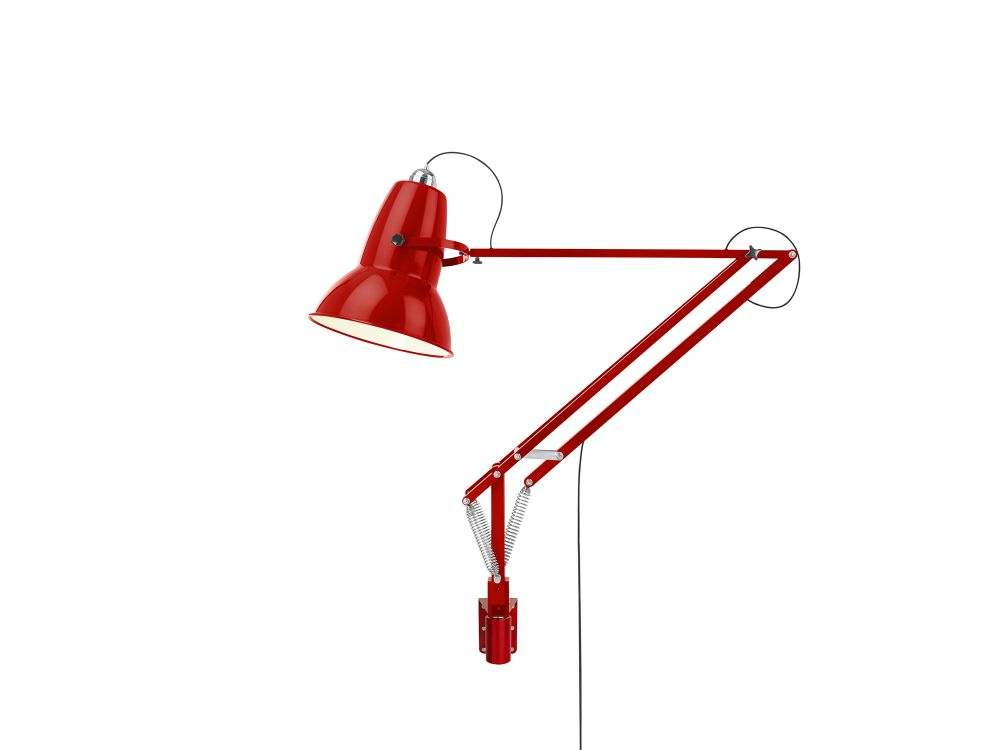 https://res.cloudinary.com/clippings/image/upload/t_big/dpr_auto,f_auto,w_auto/v1542618168/products/original-1227-giant-lamp-with-wall-bracket-anglepoise-george-carwardine-clippings-11118599.jpg