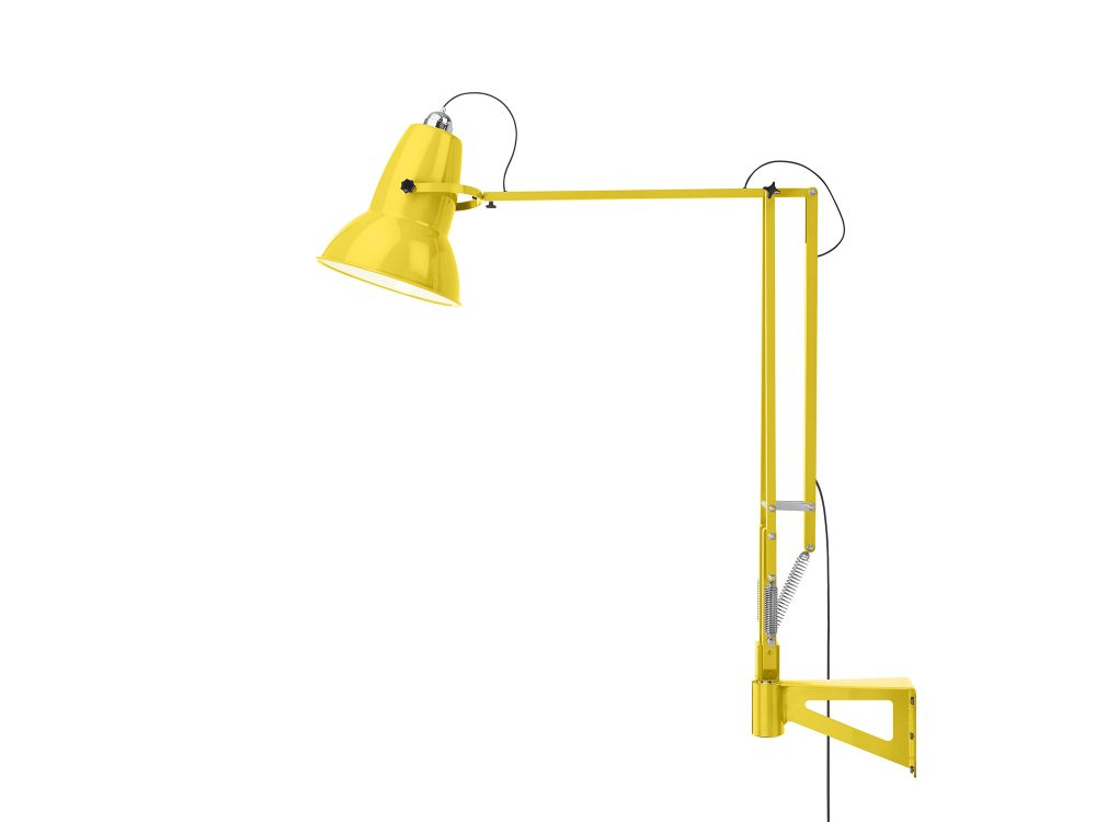 https://res.cloudinary.com/clippings/image/upload/t_big/dpr_auto,f_auto,w_auto/v1542618168/products/original-1227-giant-lamp-with-wall-bracket-anglepoise-george-carwardine-clippings-11118604.jpg