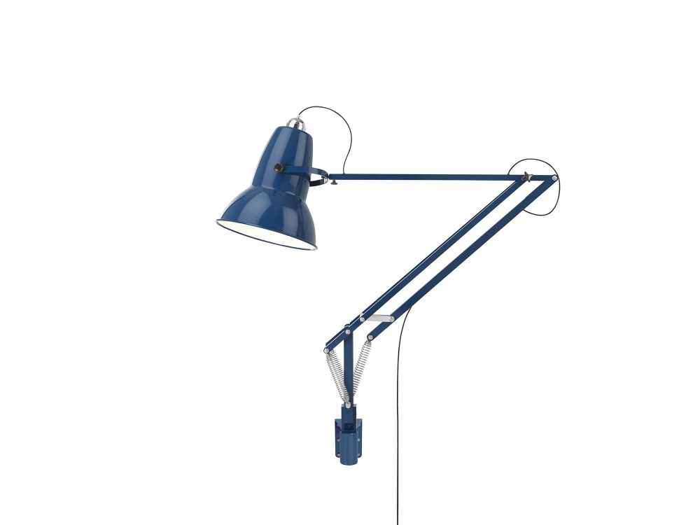 https://res.cloudinary.com/clippings/image/upload/t_big/dpr_auto,f_auto,w_auto/v1542618169/products/original-1227-giant-lamp-with-wall-bracket-anglepoise-george-carwardine-clippings-11118596.jpg