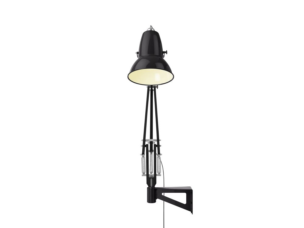 https://res.cloudinary.com/clippings/image/upload/t_big/dpr_auto,f_auto,w_auto/v1542618169/products/original-1227-giant-lamp-with-wall-bracket-anglepoise-george-carwardine-clippings-11118598.jpg
