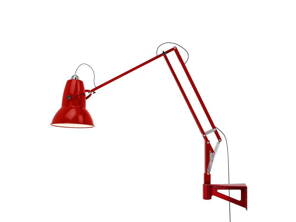 https://res.cloudinary.com/clippings/image/upload/t_big/dpr_auto,f_auto,w_auto/v1542618169/products/original-1227-giant-lamp-with-wall-bracket-anglepoise-george-carwardine-clippings-11118602.jpg