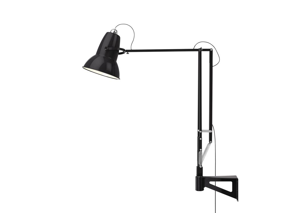 https://res.cloudinary.com/clippings/image/upload/t_big/dpr_auto,f_auto,w_auto/v1542618169/products/original-1227-giant-lamp-with-wall-bracket-anglepoise-george-carwardine-clippings-11118608.jpg