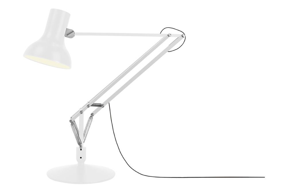 https://res.cloudinary.com/clippings/image/upload/t_big/dpr_auto,f_auto,w_auto/v1542618311/products/type-75-giant-floor-lamp-anglepoise-kenneth-grange-clippings-11118611.jpg