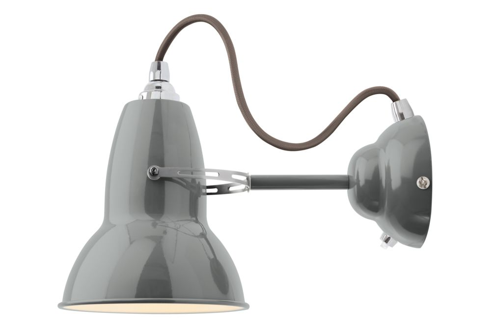 https://res.cloudinary.com/clippings/image/upload/t_big/dpr_auto,f_auto,w_auto/v1542618772/products/original-1227-wall-light-anglepoise-george-carwardine-clippings-11118623.jpg