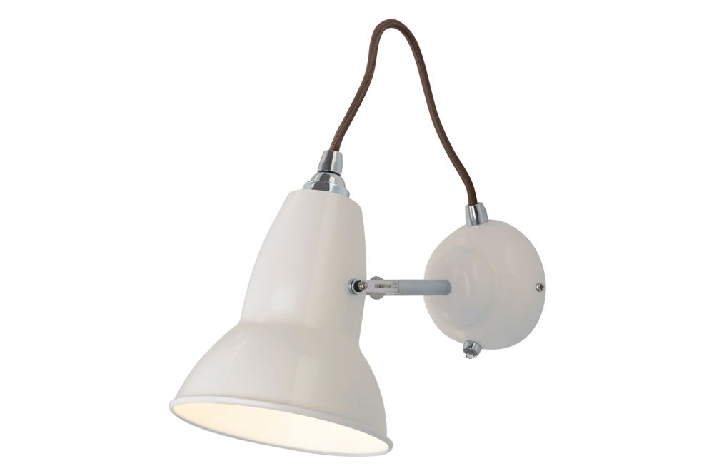 https://res.cloudinary.com/clippings/image/upload/t_big/dpr_auto,f_auto,w_auto/v1542618773/products/original-1227-wall-light-anglepoise-george-carwardine-clippings-11118626.jpg