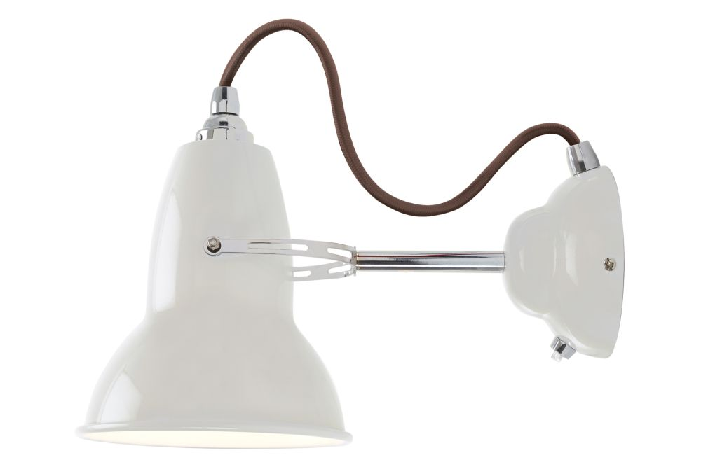 https://res.cloudinary.com/clippings/image/upload/t_big/dpr_auto,f_auto,w_auto/v1542618774/products/original-1227-wall-light-anglepoise-george-carwardine-clippings-11118625.jpg