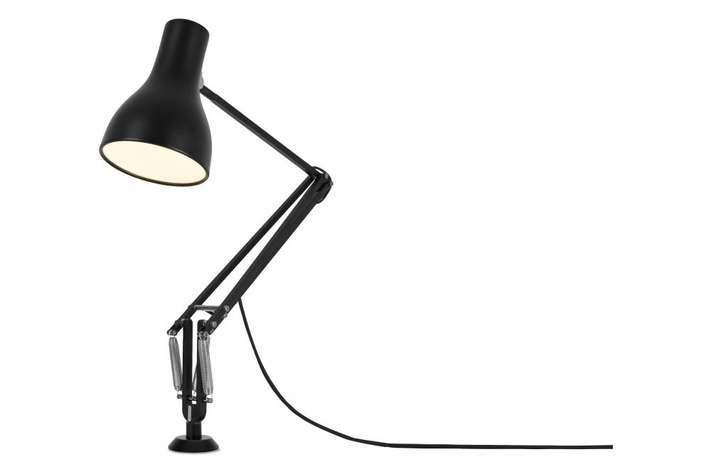https://res.cloudinary.com/clippings/image/upload/t_big/dpr_auto,f_auto,w_auto/v1542619183/products/type-75-table-lamp-with-desk-insert-anglepoise-kenneth-grange-clippings-11118633.jpg