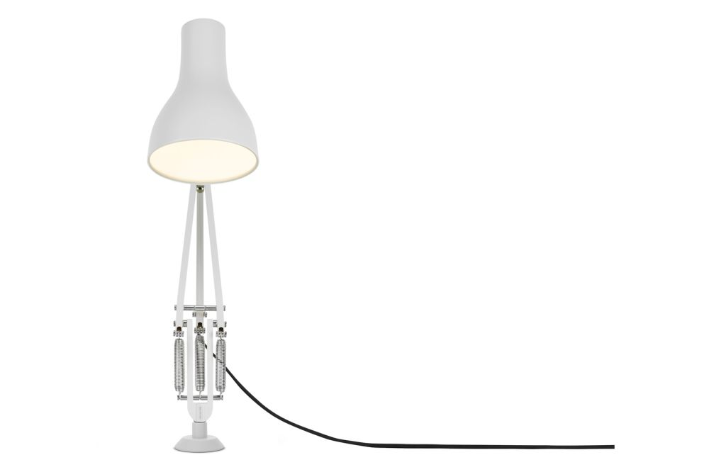 https://res.cloudinary.com/clippings/image/upload/t_big/dpr_auto,f_auto,w_auto/v1542619186/products/type-75-table-lamp-with-desk-insert-anglepoise-kenneth-grange-clippings-11118635.jpg