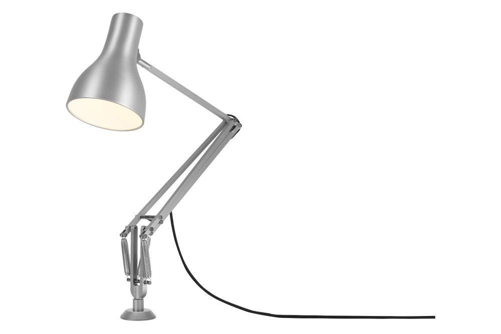 https://res.cloudinary.com/clippings/image/upload/t_big/dpr_auto,f_auto,w_auto/v1542619186/products/type-75-table-lamp-with-desk-insert-anglepoise-kenneth-grange-clippings-11118636.jpg