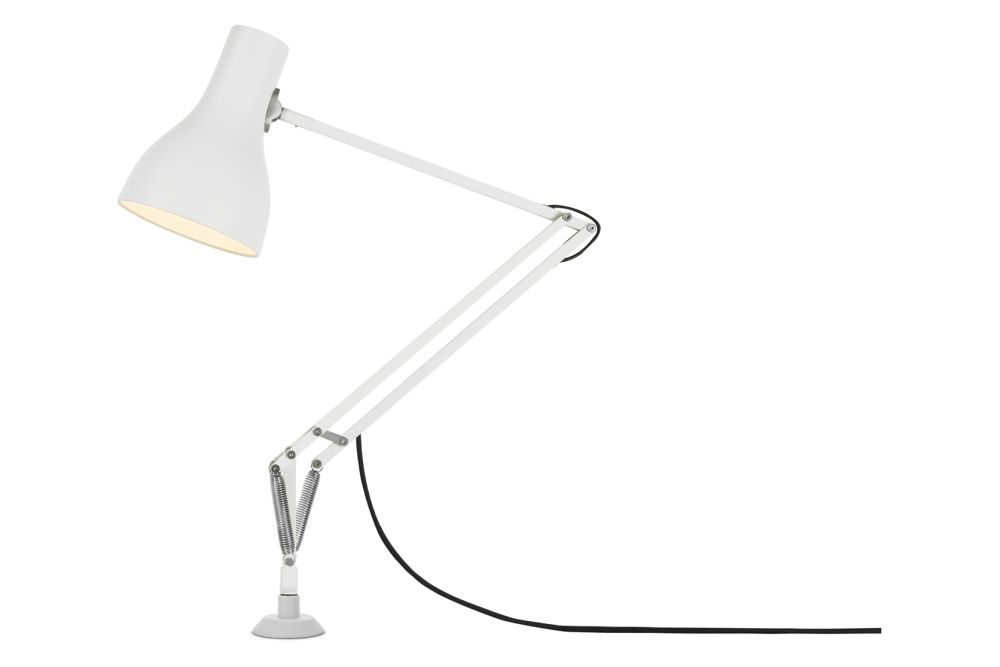 https://res.cloudinary.com/clippings/image/upload/t_big/dpr_auto,f_auto,w_auto/v1542619187/products/type-75-table-lamp-with-desk-insert-anglepoise-kenneth-grange-clippings-11118638.jpg