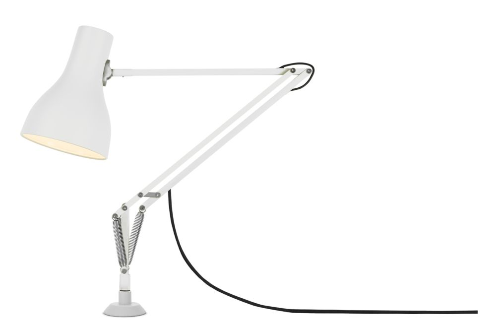 https://res.cloudinary.com/clippings/image/upload/t_big/dpr_auto,f_auto,w_auto/v1542619188/products/type-75-table-lamp-with-desk-insert-anglepoise-kenneth-grange-clippings-11118637.jpg