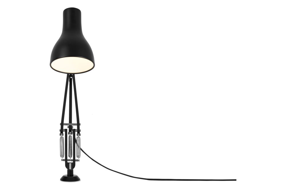 https://res.cloudinary.com/clippings/image/upload/t_big/dpr_auto,f_auto,w_auto/v1542619188/products/type-75-table-lamp-with-desk-insert-anglepoise-kenneth-grange-clippings-11118639.jpg