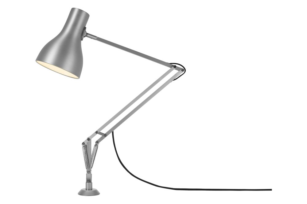 https://res.cloudinary.com/clippings/image/upload/t_big/dpr_auto,f_auto,w_auto/v1542619189/products/type-75-table-lamp-with-desk-insert-anglepoise-kenneth-grange-clippings-11118640.jpg