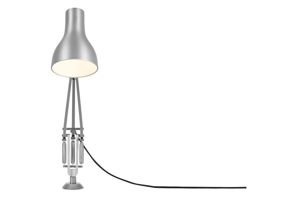 https://res.cloudinary.com/clippings/image/upload/t_big/dpr_auto,f_auto,w_auto/v1542619206/products/type-75-table-lamp-with-desk-insert-anglepoise-kenneth-grange-clippings-11118642.jpg