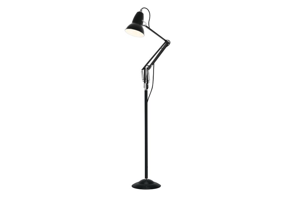 https://res.cloudinary.com/clippings/image/upload/t_big/dpr_auto,f_auto,w_auto/v1542619383/products/original-1227-floor-lamp-anglepoise-george-carwardine-clippings-11118646.jpg