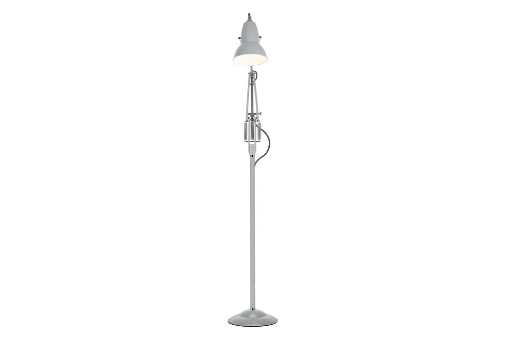 https://res.cloudinary.com/clippings/image/upload/t_big/dpr_auto,f_auto,w_auto/v1542619385/products/original-1227-floor-lamp-anglepoise-george-carwardine-clippings-11118647.jpg