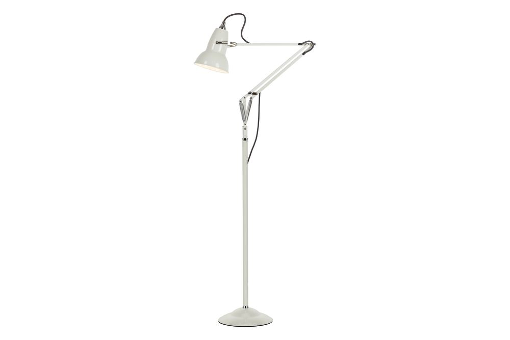 https://res.cloudinary.com/clippings/image/upload/t_big/dpr_auto,f_auto,w_auto/v1542619403/products/original-1227-floor-lamp-anglepoise-george-carwardine-clippings-11118654.jpg