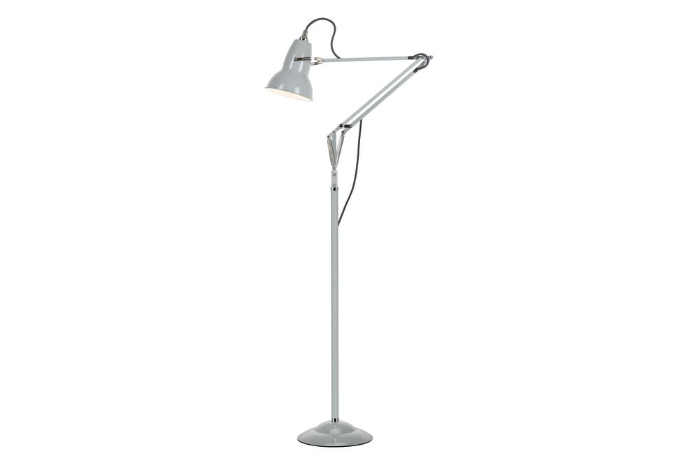 https://res.cloudinary.com/clippings/image/upload/t_big/dpr_auto,f_auto,w_auto/v1542619404/products/original-1227-floor-lamp-anglepoise-george-carwardine-clippings-11118653.jpg