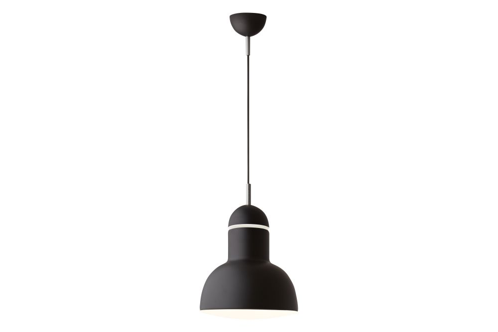 https://res.cloudinary.com/clippings/image/upload/t_big/dpr_auto,f_auto,w_auto/v1542619541/products/type-75-maxi-pendant-light-anglepoise-kenneth-grange-clippings-11118661.jpg